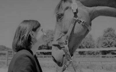 Le cheval comme dispositif de recrutement