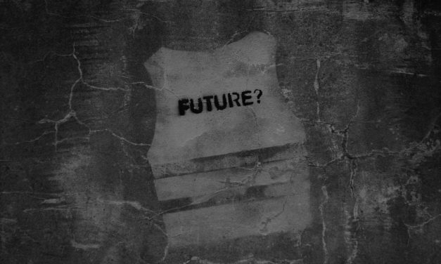 Le recrutement en 2030